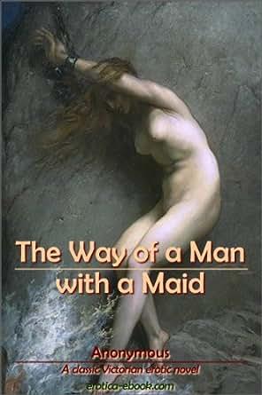 Man With A Maid Pdf