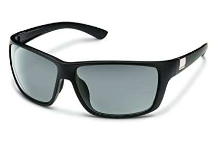8a5466f60a8 Image Unavailable. Image not available for. Color  Suncloud Councilman Polarized  Sunglasses