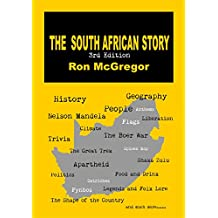 The South African Story: 3rd Edition
