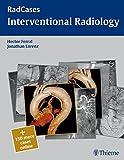 Kyпить Radcases Interventional Radiology на Amazon.com