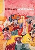 Rethinking Arshile Gorky