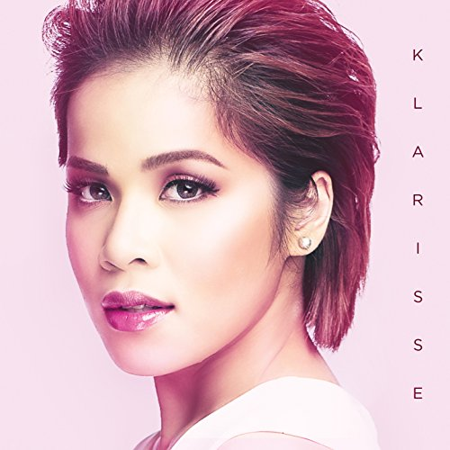 slowly by klarisse de guzman mp3