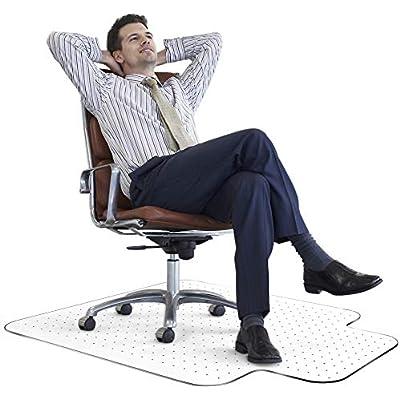 desk-chair-mat-for-carpet-unbreakable
