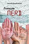 Protocole Nerd par Bourbonnais