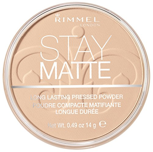 rimmel-stay-matte-pressed-powder-creamy-natural-049-ounce