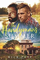 The Handyman's Summer Paperback