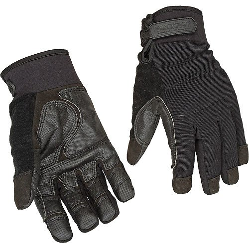 Military Work Glove - Waterproof Winter - Extra Large by Youngstown Glove