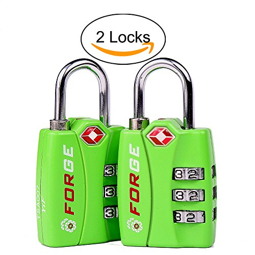 tsa-bright-color-locks-2-pack-open-alert-indicator-alloy-body-with-hardened-steel-shackle-and-3-digi