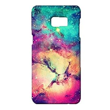 Samsung Galaxy S6 Edge plus Smartphone Case,Colorful Fashion ...