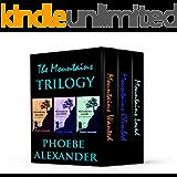 The Mountains Trilogy (Boxed Set)