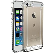 Poetic Affinity Cover Case foriPhone SE