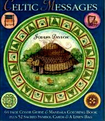 Celtic Messages