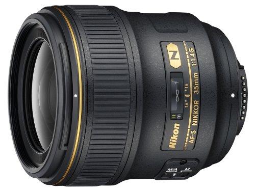 nikon-af-fx-nikkor-35mm-f-14g-fixed-focal-length-lens-with-auto-focus-for-nikon-dslr-cameras