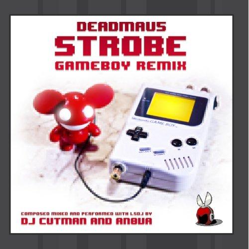 deadmau5-strobe-gameboy-remix