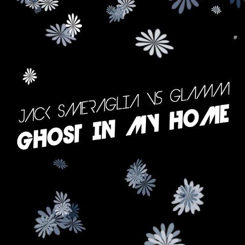 Jack Smeraglia - My Memories Ep