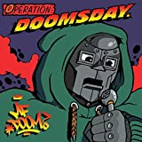 Music : Operation: Doomsday