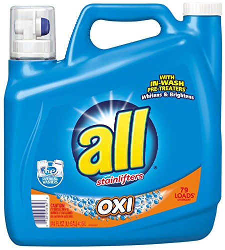 all-scent-boosters-concentrated-laundry-scent-pacs-original-fresh-141-oz