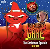 img - for Old Harry's Game: The Christmas Specials 2010 book / textbook / text book
