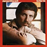 ENTER IN(paper-sleeve)(remastered)(reissue)