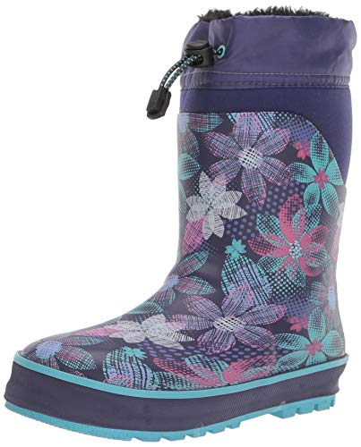 Buy rated kids snow boots