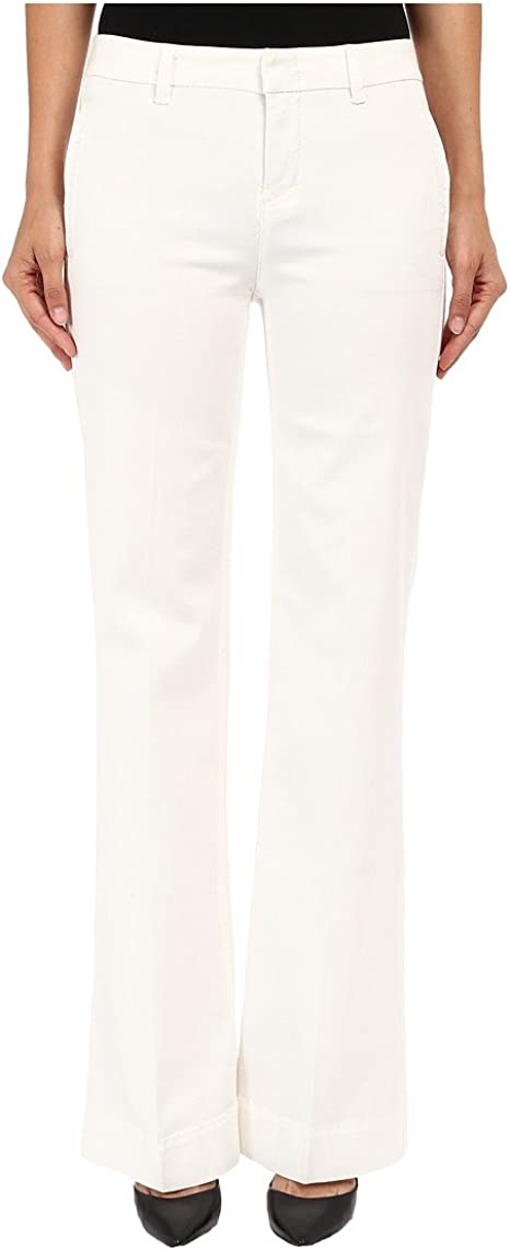Level 99 Womens Natasha Trouser Level 99 Women/'s Collection FA2C94