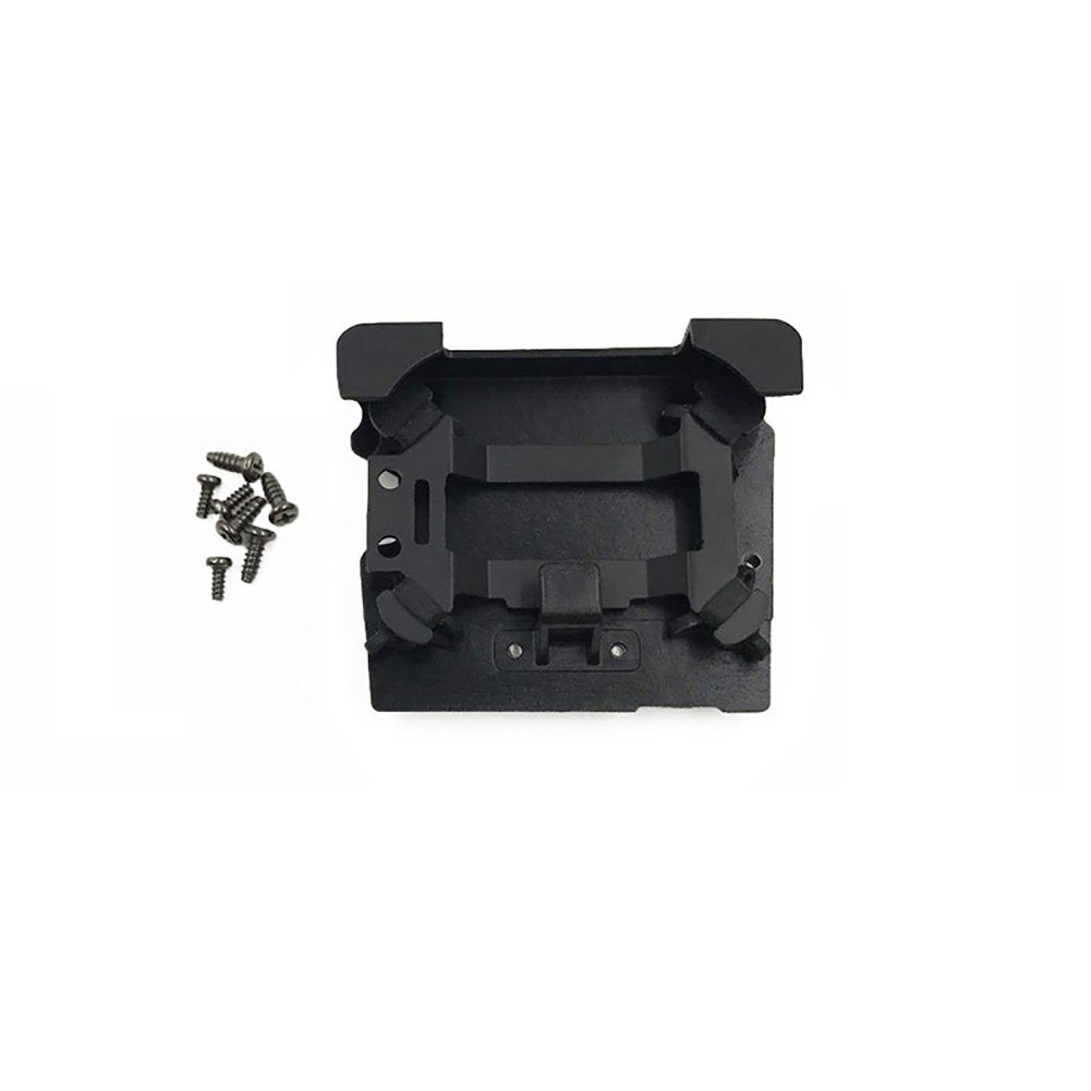 iMusk Replacement Original Gimbal Vibration Absorbing Board Repair Part For DJI Mavic Pro RC Quadcopter Drone Spare Parts
