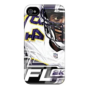Anti-Scratch Hard Phone Covers For Iphone 6plus (FiR12692UXgE) Provide Private Custom Stylish Oakland Raiders Pictures
