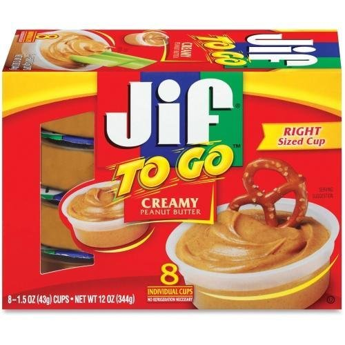 24136-jif-to-go-creamy-peanut-butter-cups-150-oz-8-pack