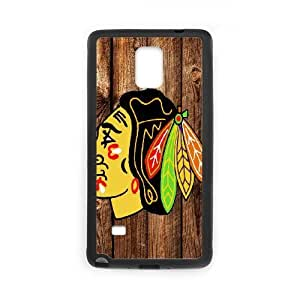 Samsung Galaxy Note4 N9108 Phone Cases NFL Washington Redskins Cell Phone Case TYF659341