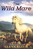 img - for The Wild Mare book / textbook / text book