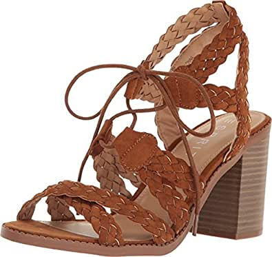 Esprit Women's Royale Whiskey Sandal