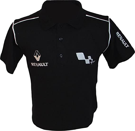 Inconnu - Camiseta - para Hombre Negro XXX-Large: Amazon.es: Ropa ...