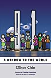 9 of 1: A Window to the World