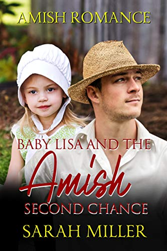 Pdf Spirituality Baby Lisa and the Amish Second Chance