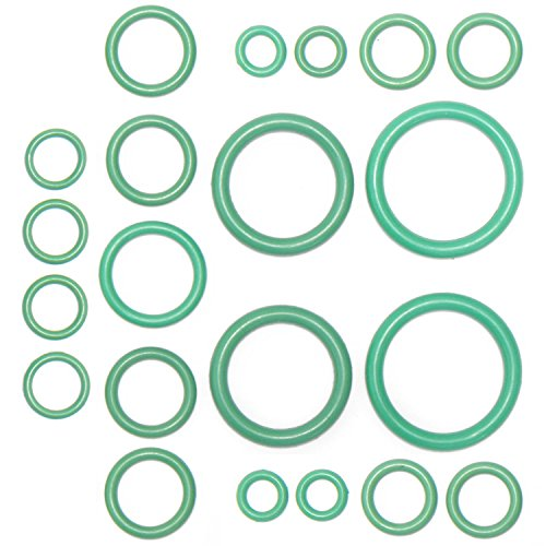 Universal Air Conditioner RS 2680 A/C System Seal Kit ()
