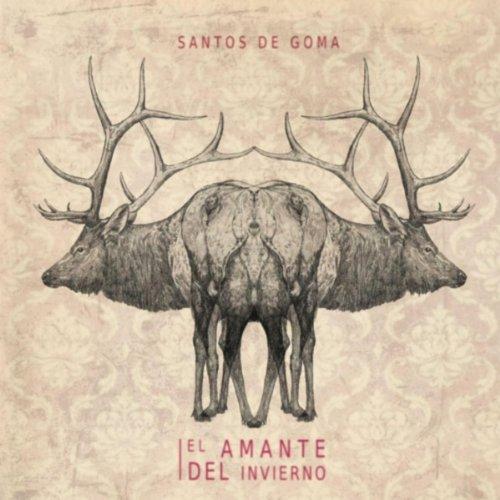 Cuarto milenio by santos de goma on amazon music for Facebook cuarto milenio