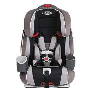 Amazon.com : Graco Argos 70 3-in-1 Convertible Kids