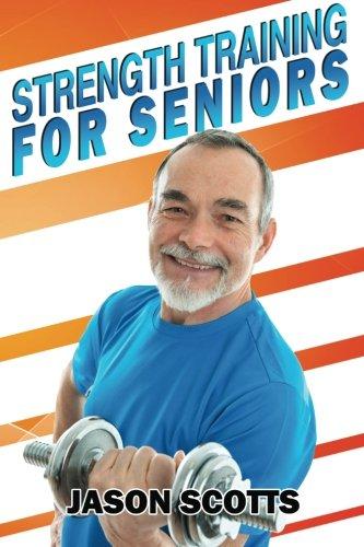 Strength Training Seniors Complete Ultimate