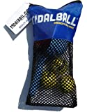 TidalBall Set