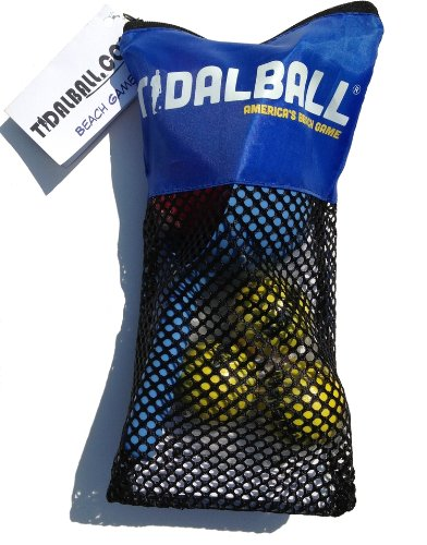 TidalBall