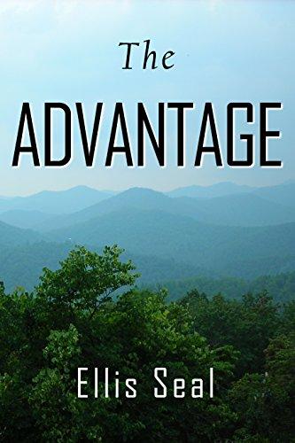 amazon advantage - 7