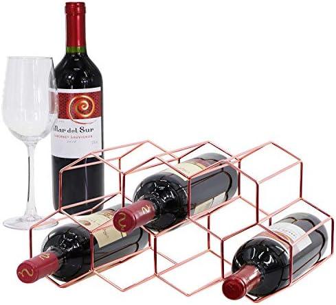 wina do montażu)