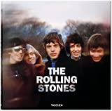 img - for Rolling Stones by David Dalton (2014-11-15) book / textbook / text book