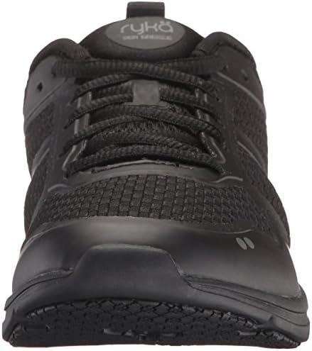 Seabreeze Slip Resistant Walking Shoe