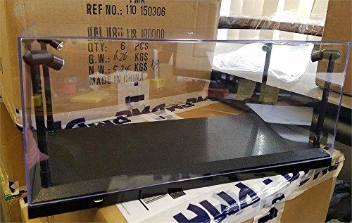 model car display cases 1 18 - 5