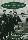 Niagara-on-the-Lake, Ontario, Clark Bernat and Joyce Ormsby, 1550689282