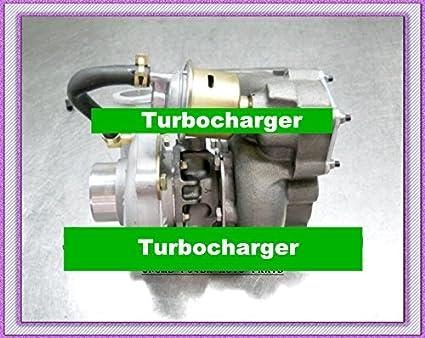 GOWE turbo para Turbo ta0315 466778 466778 – 0004 2674 A108 Turbocompresor para Perkin mf698 Massey
