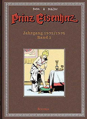 foster-murphy-jahre-band-3-prinz-eisenherz-jahrgang-1975-1976