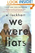 #9: We Were Liars