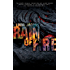Rain of Fire (Yellowstone series)